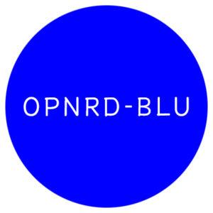 OPNRD-BLU