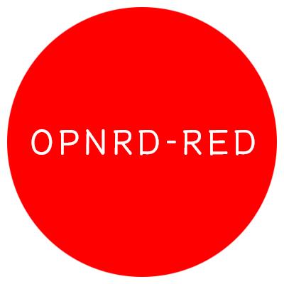 OPNRD-RED